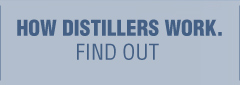 How Distillers Work. | Find Out